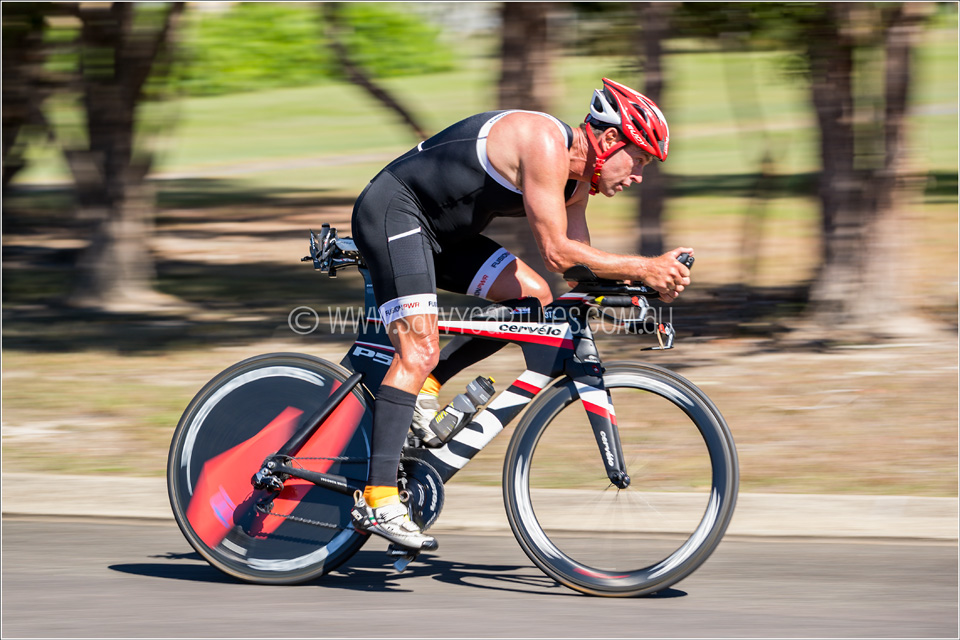Duathlon Race 1 28 Aug2 2016-342 copy