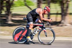 Duathlon Race 1 28 Aug2 2016-342 copy
