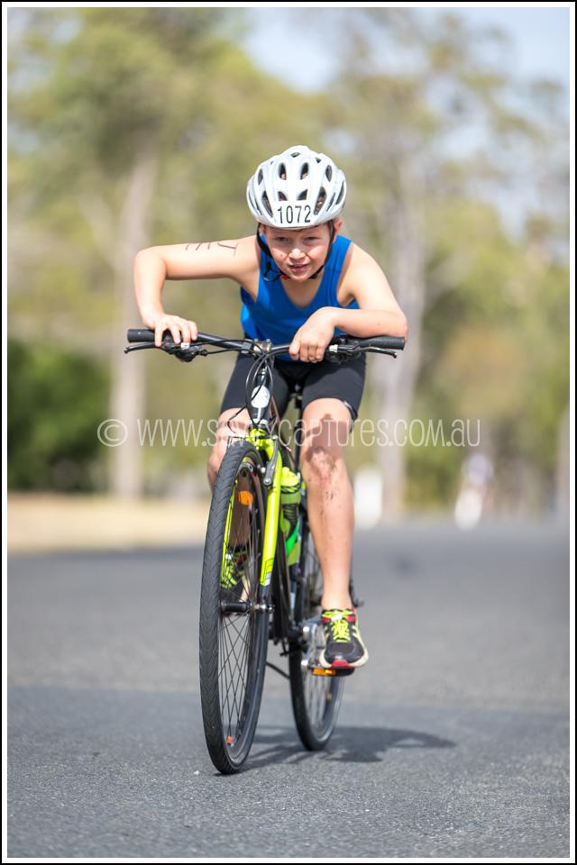 HBTC Race 2 Triathlon 2016  (69 of 372)