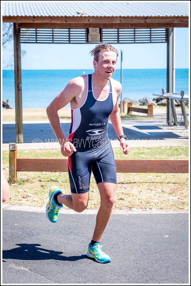 HBTC Race 2 Triathlon 2016  (280 of 372)