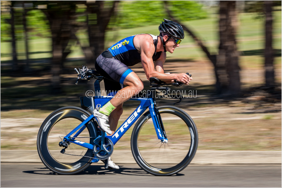 Duathlon Race 1 28 Aug2 2016-344 copy