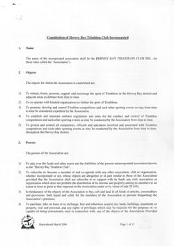 Constitution p1