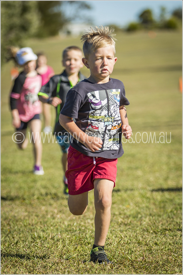 Duathlon Race 1 28 Aug2 2016-10 copy