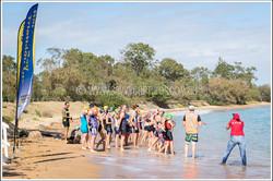 HBTC Race 2 Triathlon 2016  (146 of 372)