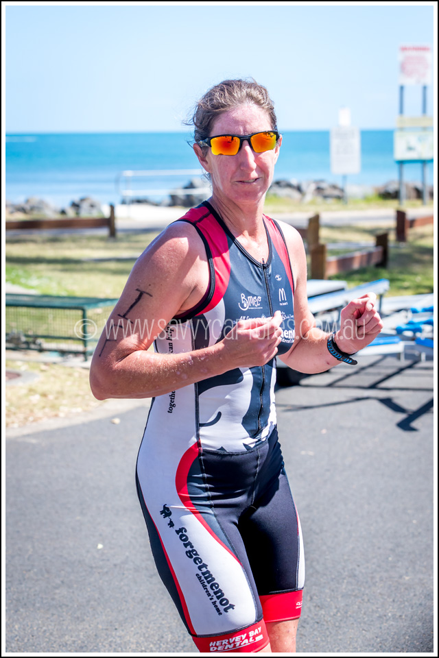 HBTC Race 2 Triathlon 2016  (275 of 372)