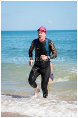 HBTC Race 2 Triathlon 2016  (187 of 372)