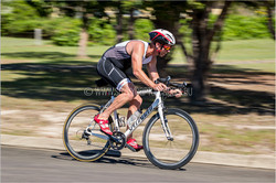Duathlon Race 1 28 Aug2 2016-319 copy