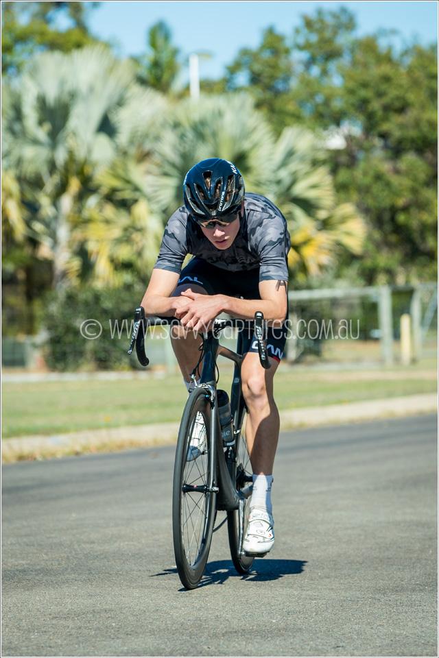 Duathlon Race 1 28 Aug2 2016-249 copy