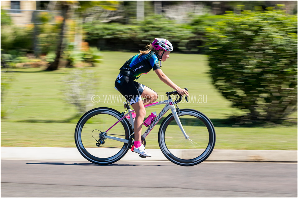 Duathlon Race 1 28 Aug2 2016-290 copy