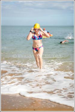 HBTC Race 2 Triathlon 2016  (60 of 372)