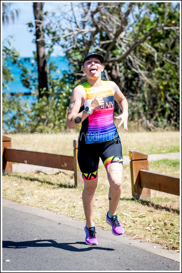 HBTC Race 2 Triathlon 2016  (270 of 372)