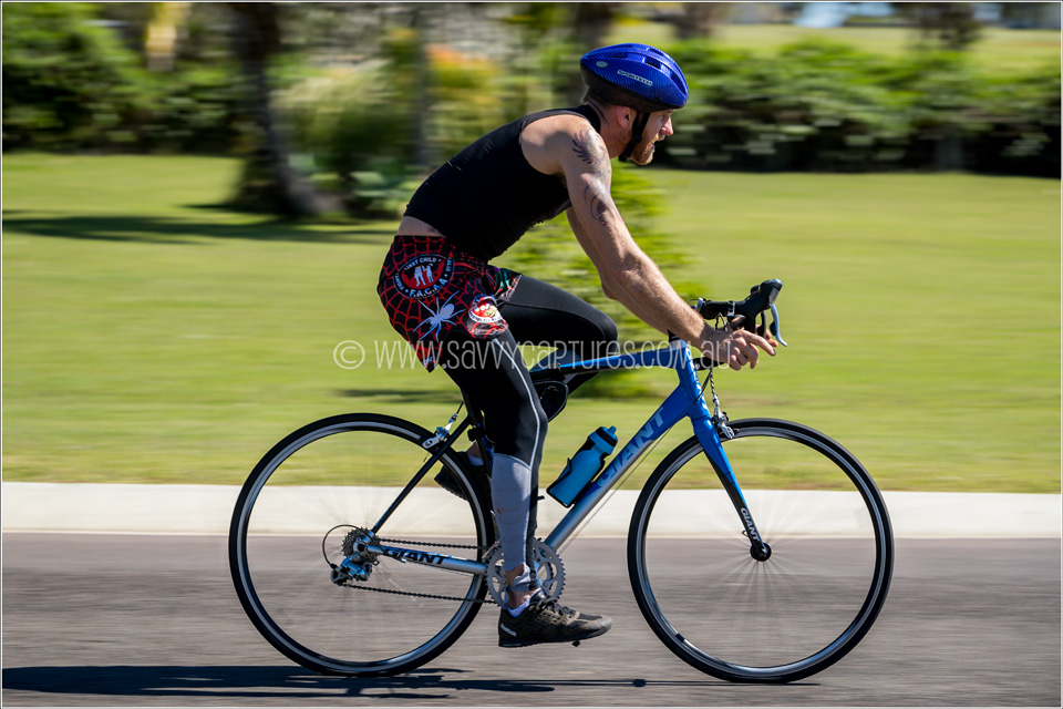 Duathlon Race 1 28 Aug2 2016-306 copy