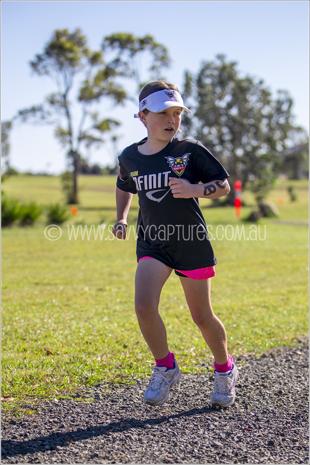 Duathlon Race 1 28 Aug2 2016-25 copy