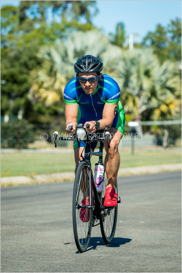 Duathlon Race 1 28 Aug2 2016-242 copy
