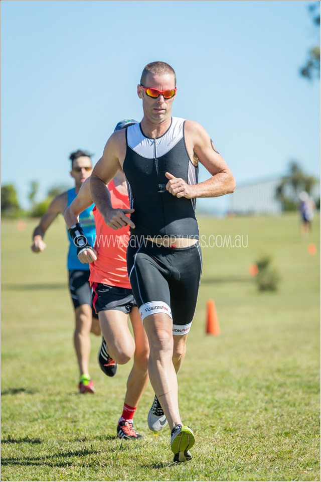 Duathlon Race 1 28 Aug2 2016-141 copy