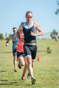 Duathlon Race 1 28 Aug2 2016-141 copy