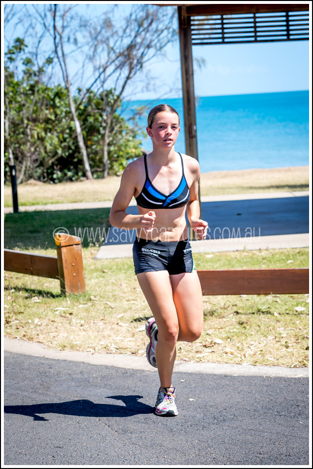 HBTC Race 2 Triathlon 2016  (281 of 372)