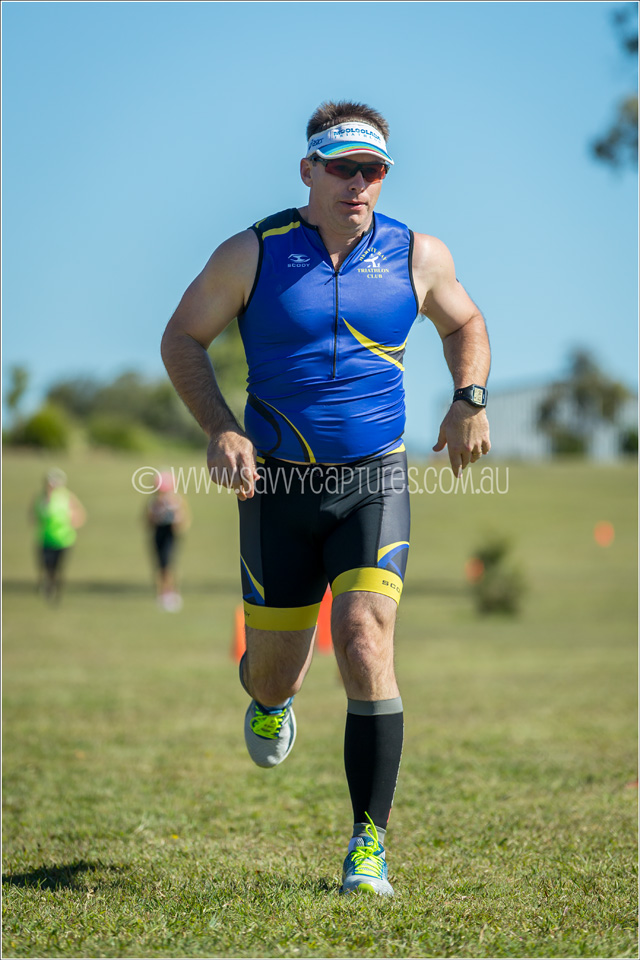 Duathlon Race 1 28 Aug2 2016-172 copy