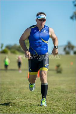 Duathlon Race 1 28 Aug2 2016-172 copy