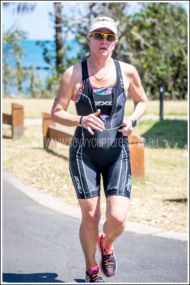 HBTC Race 2 Triathlon 2016  (322 of 372)