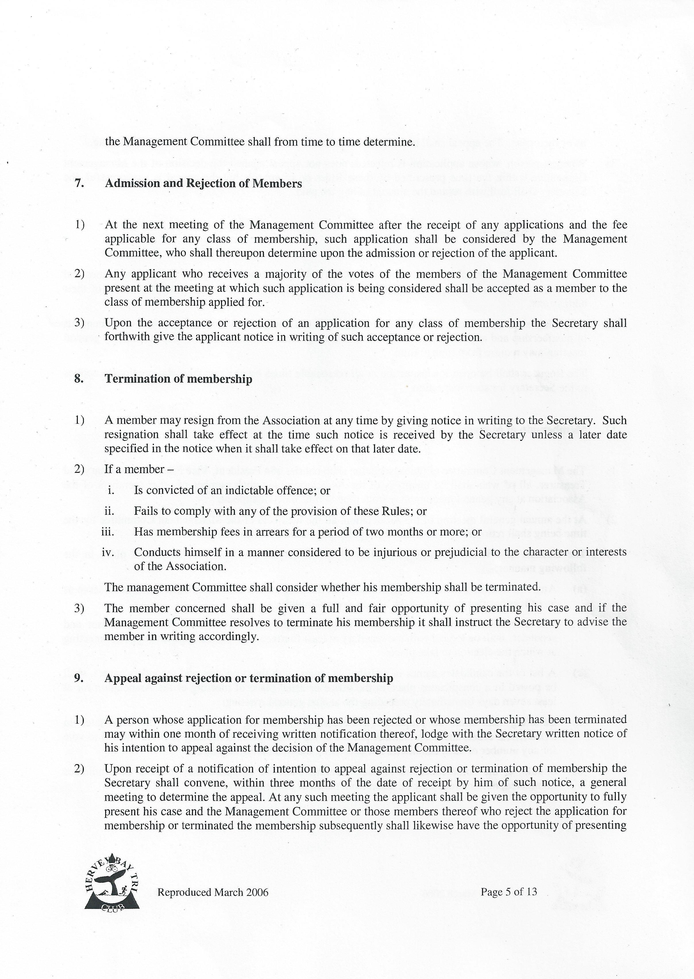 Constitution p5