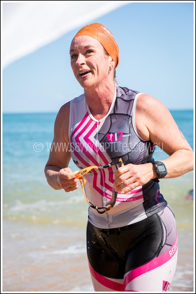 HBTC Race 2 Triathlon 2016  (198 of 372)