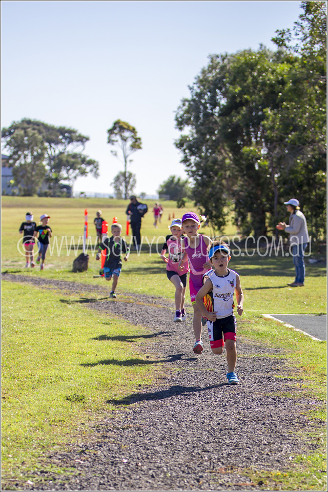 Duathlon Race 1 28 Aug2 2016-17 copy