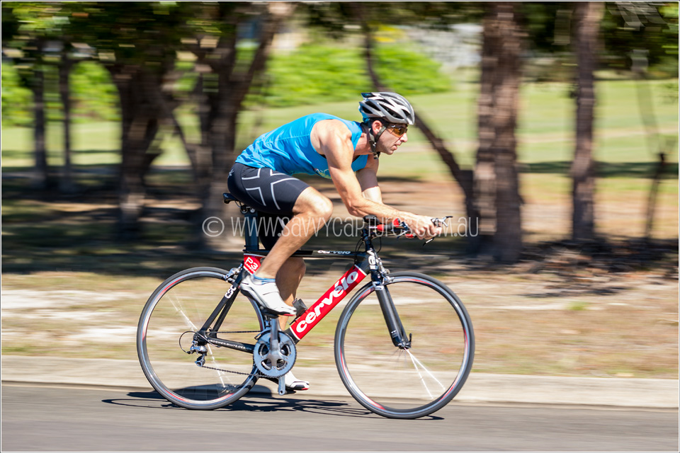 Duathlon Race 1 28 Aug2 2016-335 copy