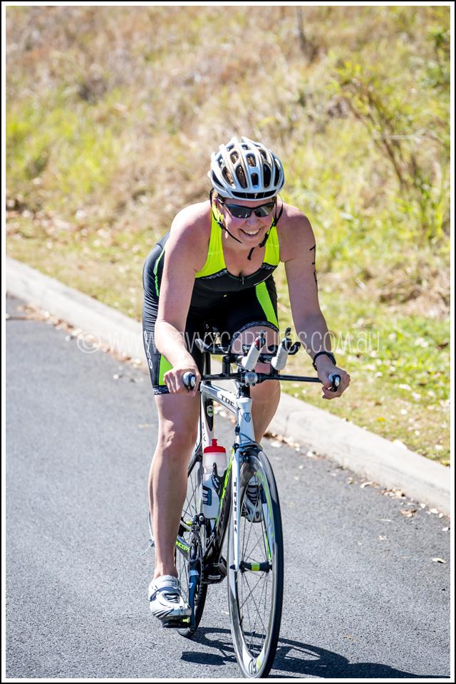 HBTC Race 2 Triathlon 2016  (224 of 372)