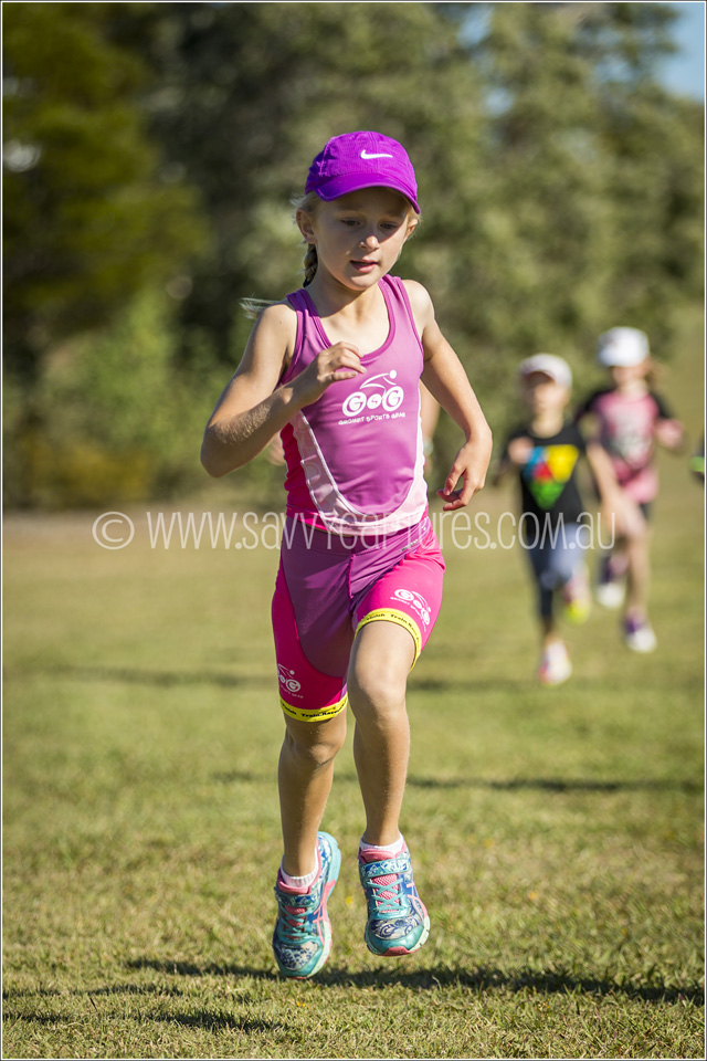 Duathlon Race 1 28 Aug2 2016-8 copy