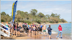 HBTC Race 2 Triathlon 2016  (141 of 372)