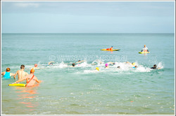 HBTC Race 2 Triathlon 2016  (49 of 372)