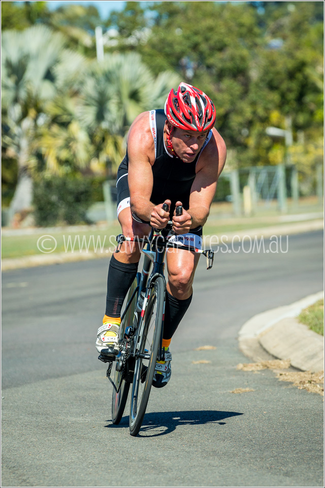 Duathlon Race 1 28 Aug2 2016-224 copy