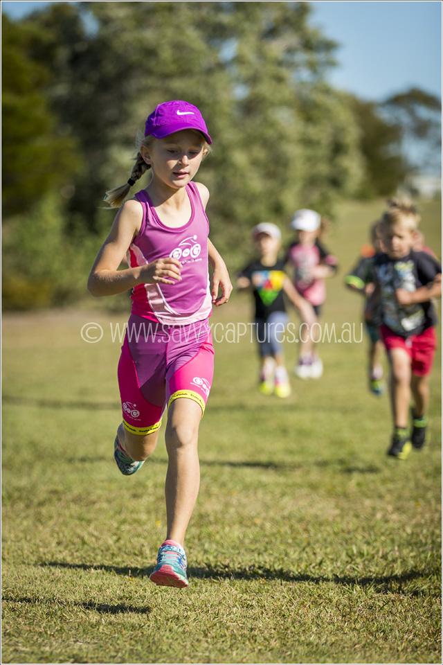 Duathlon Race 1 28 Aug2 2016-9 copy