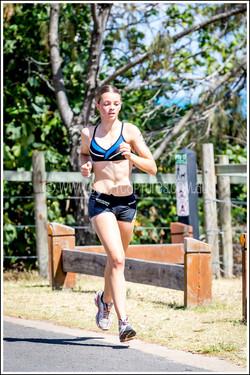 HBTC Race 2 Triathlon 2016  (237 of 372)