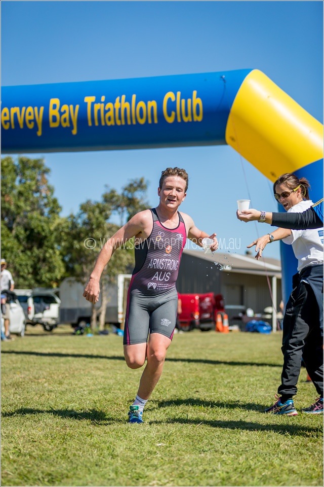 Duathlon Race 1 28 Aug2 2016-350 copy