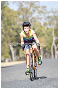 HBTC Race 2 Triathlon 2016  (85 of 372)