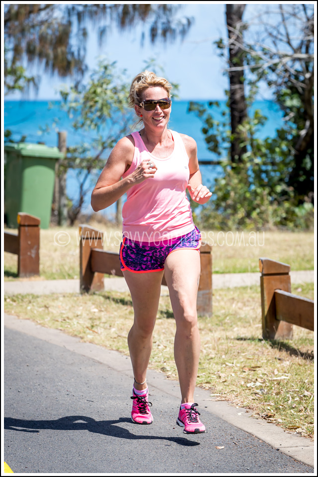 HBTC Race 2 Triathlon 2016  (352 of 372)