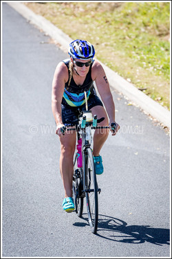 HBTC Race 2 Triathlon 2016  (247 of 372)