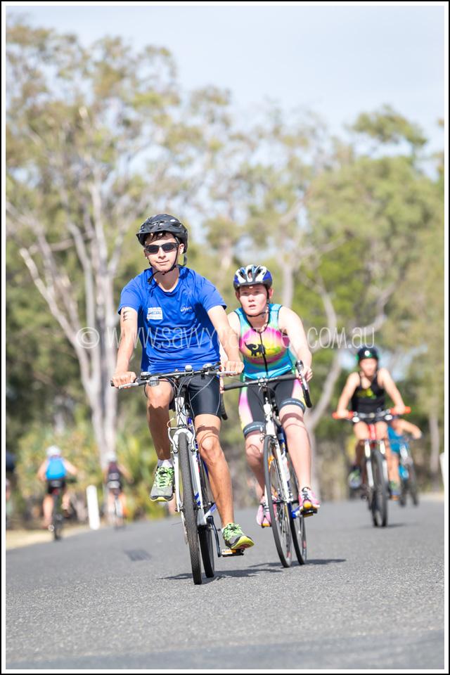 HBTC Race 2 Triathlon 2016  (92 of 372)