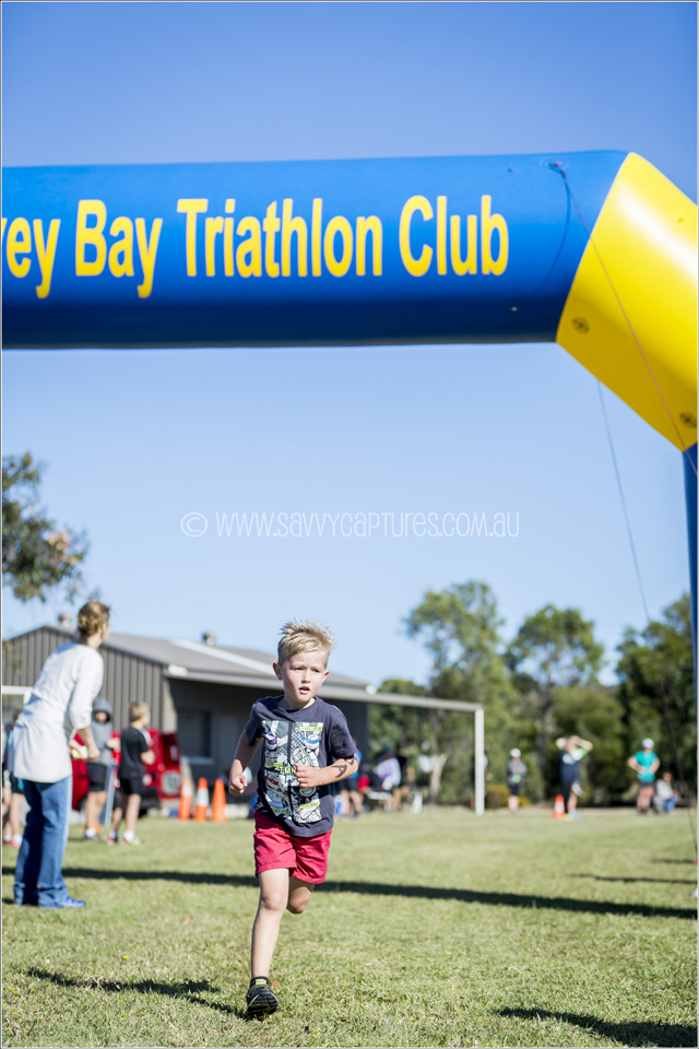 Duathlon Race 1 28 Aug2 2016-69 copy