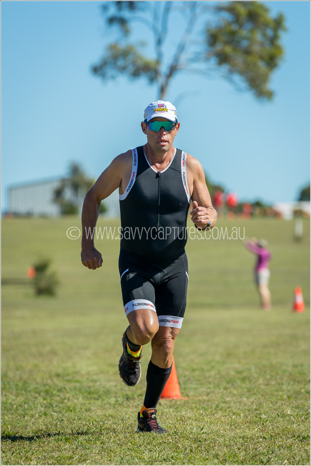 Duathlon Race 1 28 Aug2 2016-155 copy