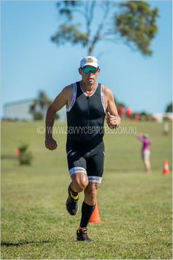 Duathlon Race 1 28 Aug2 2016-155 copy