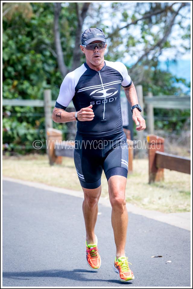 HBTC Race 2 Triathlon 2016  (347 of 372)