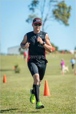 Duathlon Race 1 28 Aug2 2016-157 copy