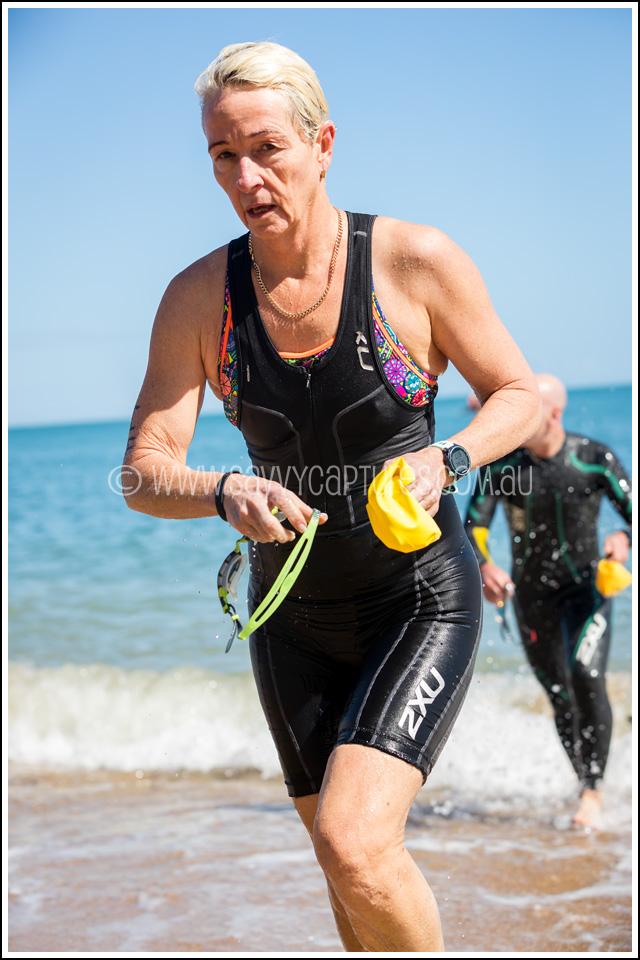 HBTC Race 2 Triathlon 2016  (169 of 372)