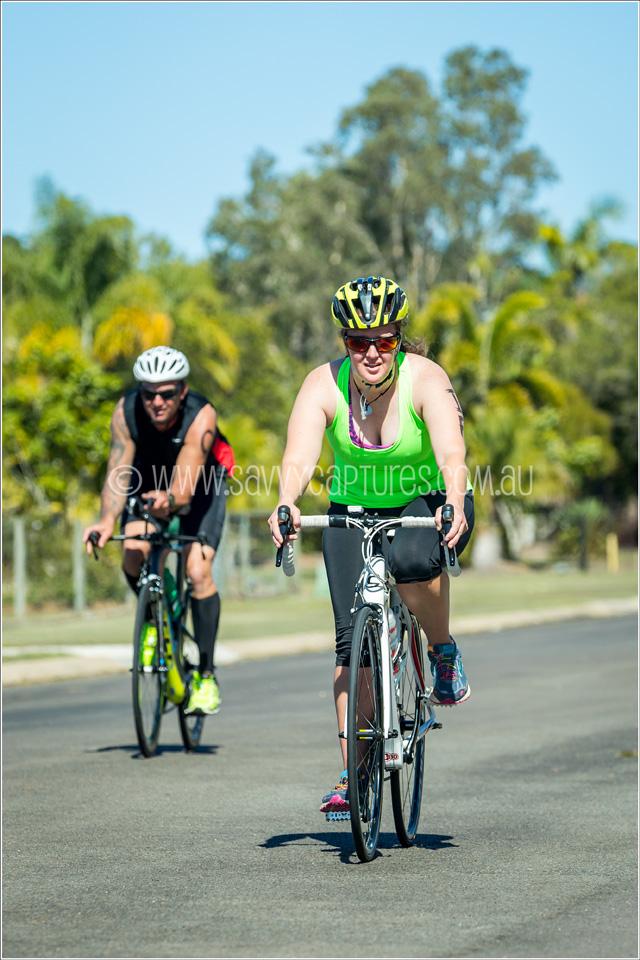 Duathlon Race 1 28 Aug2 2016-253 copy