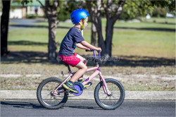 Duathlon Race 1 28 Aug2 2016-60 copy