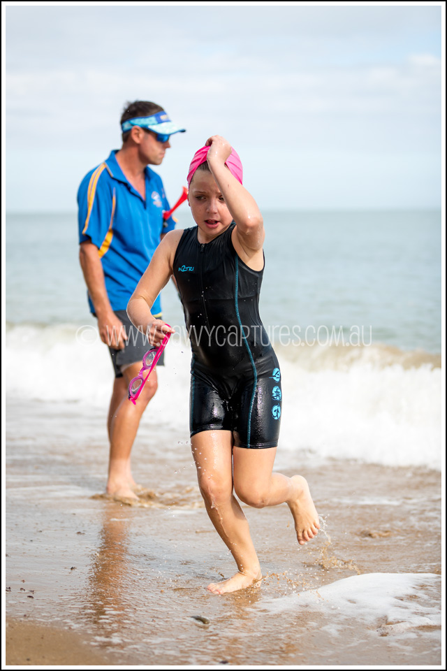 HBTC Race 2 Triathlon 2016  (59 of 372)