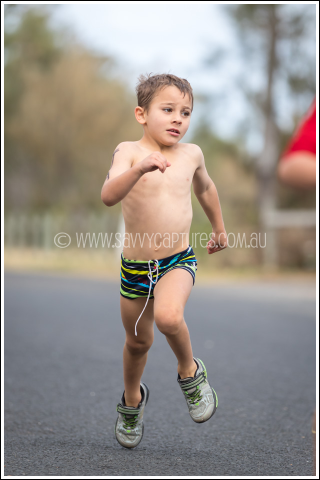 HBTC Race 2 Triathlon 2016  (42 of 372)